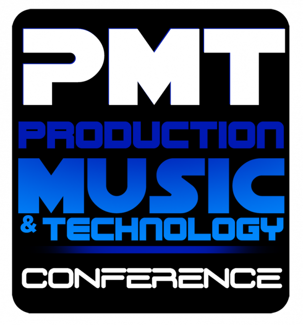 Llega a Caracas la PMT Producction Music & Technology Conference