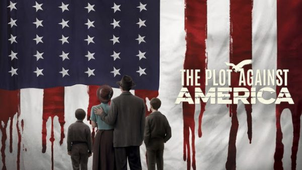 The Plot Against America' y 5 series de HBO narradas desde la ...